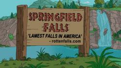 Springfield falls.png