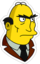Tapped Out Leopold Icon.png