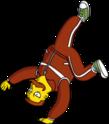 Tapped Out Lugash Cartwheeling.png