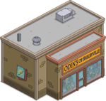 Tapped Out Odin's of Shelbyville.png