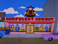 The Corpulent Cowboy.png