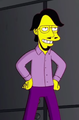 Will Wright.png