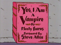 Yes, I Am a Vampire.png