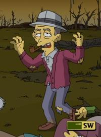 Zombie Bing Crosby.png
