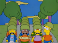 Bart's Army Marching Song.png