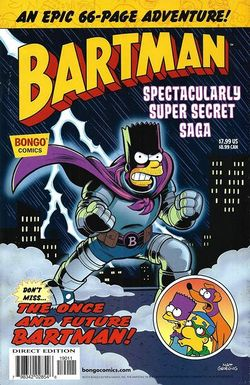 Bartman Spectacularly Super Secret Saga.jpg