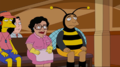 Bumblebee Man and Consuela.png