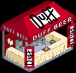 Duff Tent.png