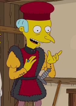 Duke de Springfield.png