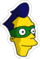 Fallout Boy Icon.png