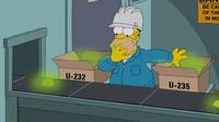 Homer Sorting Uranium.png