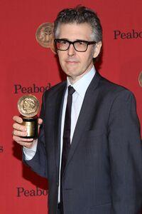 Ira Glass.jpg