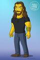 Jason Momoa Simpsons.jpg