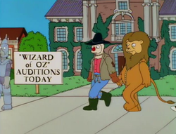 Lisa's Wedding Wizard of Oz.png