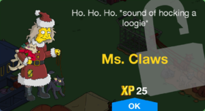 Ms. Claws Unlock.png