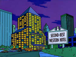 Second-Best Western Hotel.png