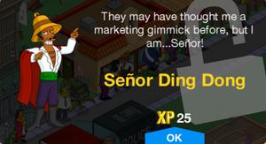 Senor Ding Dong Unlock.png