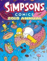 Simpsons Annual 2018.jpg