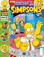 Simpsons Comics 230 (UK).png