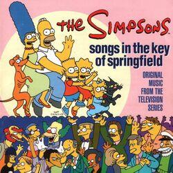 Songs in the Key of Springfield.jpg