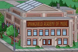 Springfield Academy of Music.png