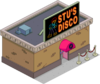 Stu's Disco Tapped Out.png