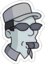 Tapped Out Human Statue Icon.png