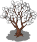 Tapped Out Marshmallow Tree.png