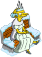 Tapped Out White Witch Burns Sit and Brood.png