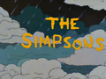 The Simpsons (Stormy Title Card).png