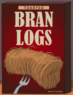 Toasted Bran Logs.png