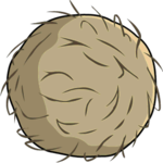 Tumbleweed.png