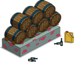 Wine Barrels.png