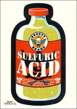 54 Krusty Sulfuric Acid front.jpg