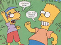 Bart Simpson's Day Off.png