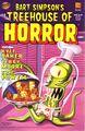 Bart Simpson's Treehouse of Horror (AU) 12 (2).jpeg