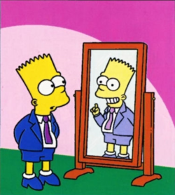 Bart vs. Bart 4.png