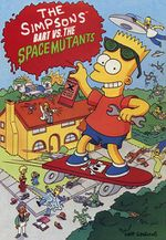Bart vs. The Space Mutants cover.jpg