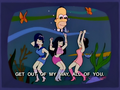 Dancers (In Marge We Trust).png