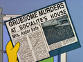 Gruesome murders at Socialite's House.png
