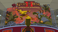 Guts II of War Entrails of Intestinox.png