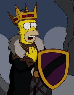 Lord Macbeth.png