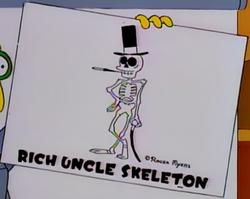 Rich Uncle Skeleton.png