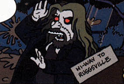 Rob Zombie character.png