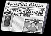SHR Springfield Shopper 6.png