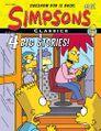 Simpsons Classics 14.jpeg