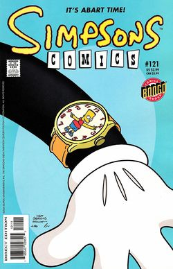 Simpsons Comics 121.jpg