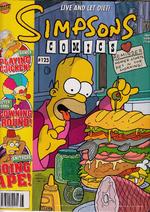 Simpsons Comics 125 (UK).png