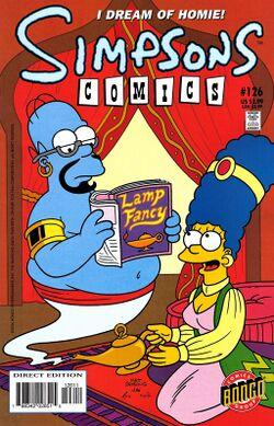 Simpsons Comics 126.jpg