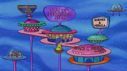 Spacefield.png